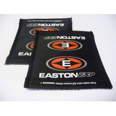 Grip cover EASTON EXP EXP par
