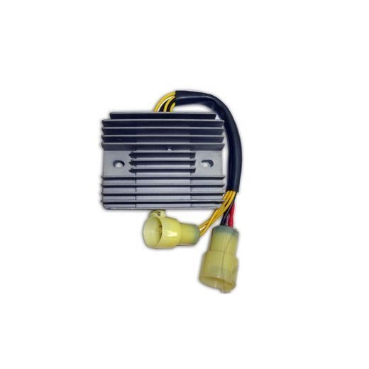 REGULATOR/RECTIFIER JMT