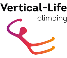 Vertical-Life