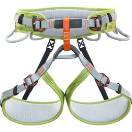 Sedák Climbing Technology Ascent XS/S