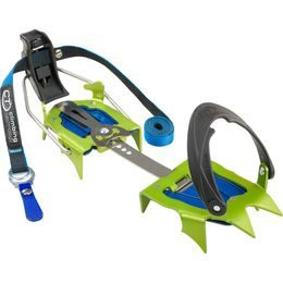 Mačky Climbing Technology Snow Flex Semi-automatic