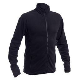 Bunda Warmpeace Nemesis (Polartec) black