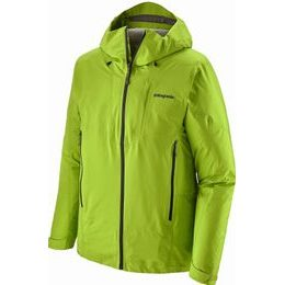 Bunda Patagonia Ascensionist PSS