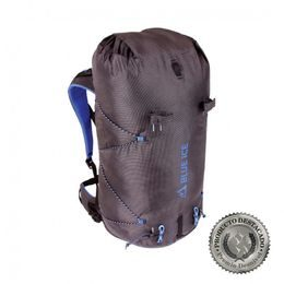 Batoh Blue Ice Dragonfly 45 l