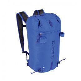 Batoh Blue Ice Dragonfly 18 l