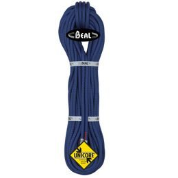 Lano Beal Wall school Unicore (10,2mm,,50m) blue
