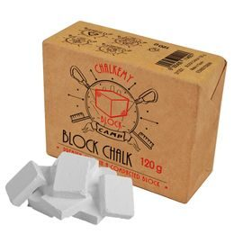 Magnezium Camp Block Chalk