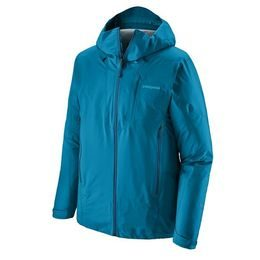 Bunda Patagonia Ascensionist BALB