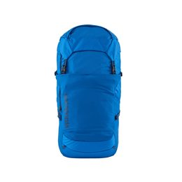 Batoh Patagonia Nine Trails Pack 36L ANDB