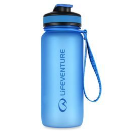 Láhev Lifeventure Tritan Bottle 650ml