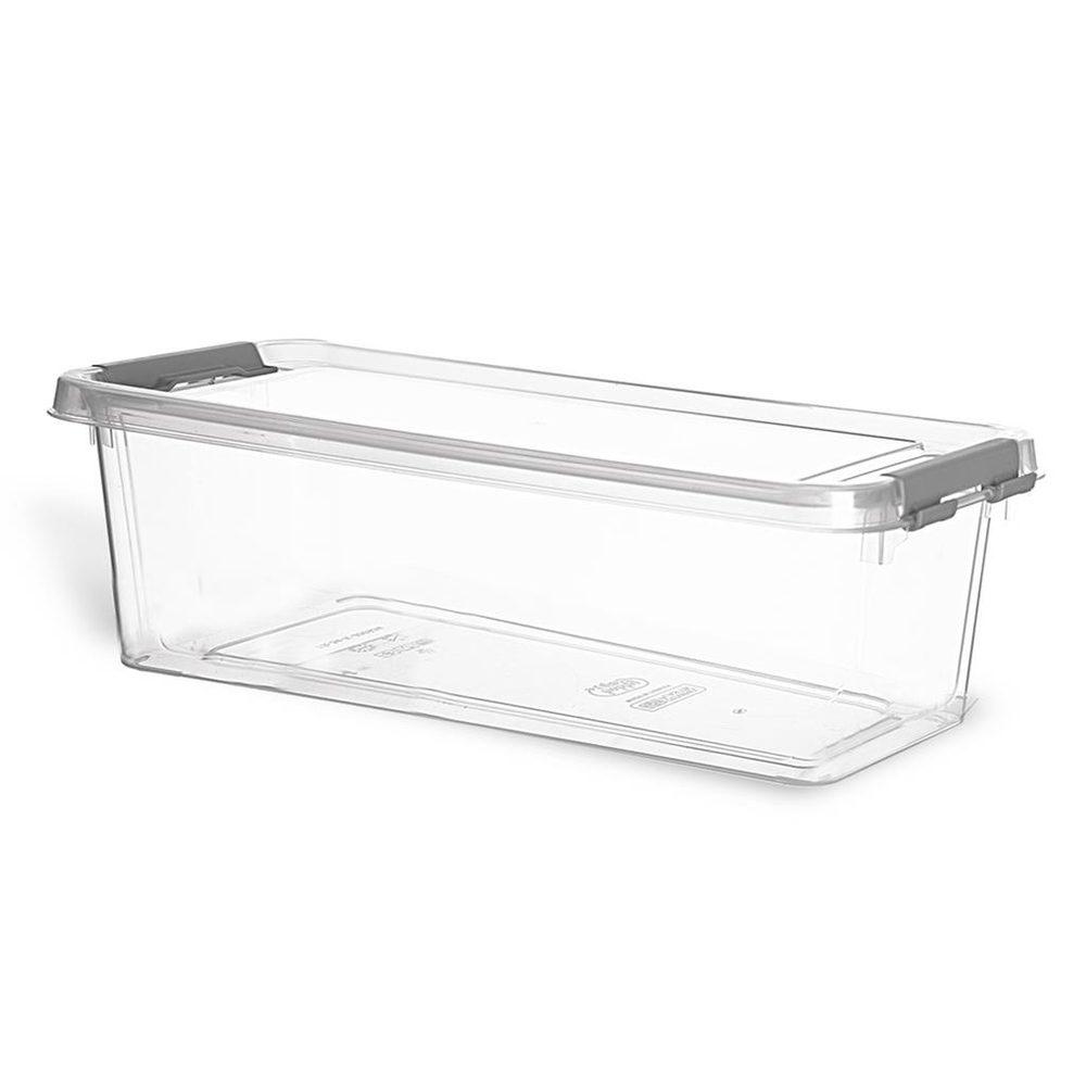 Hobby Life Box plast multi obdelník LONG 3,5 l