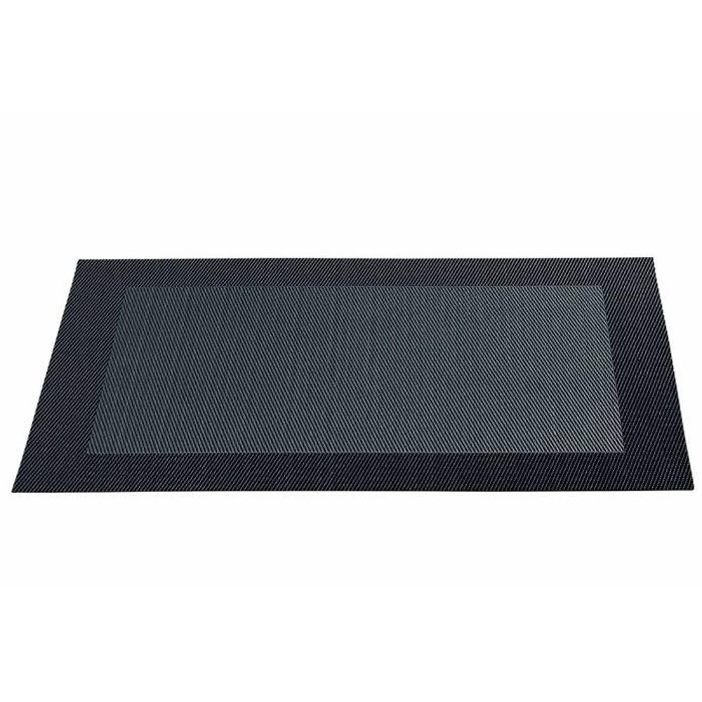 Asa selection Prostírání PVC Table Tops 33 x 45 cm - ASA Selection