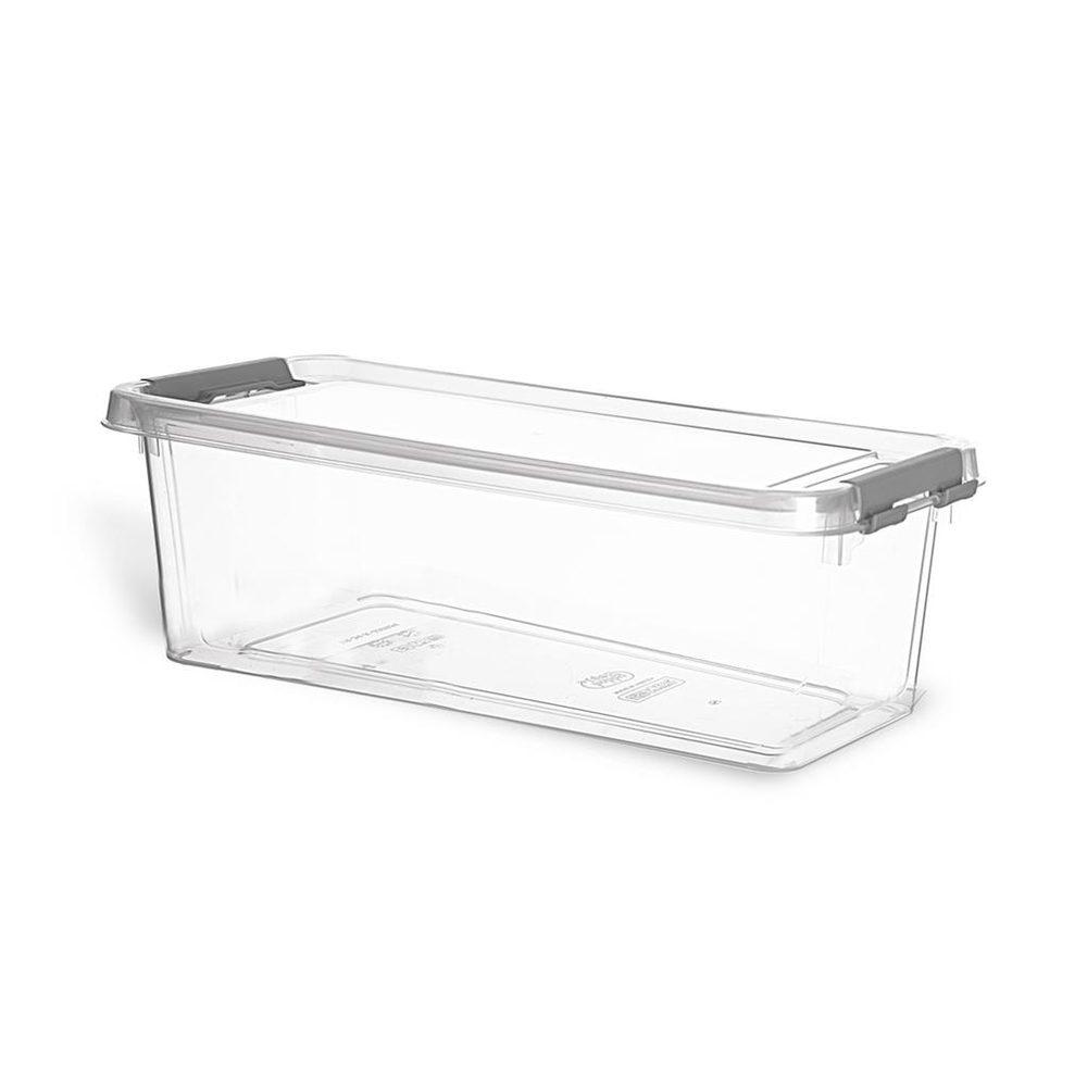 Hobby Life Box plast multi obdelník LONG 1,8 l