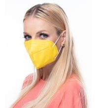 Respirateur FFP2 GOOD MASK