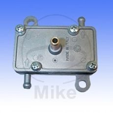 Fuel pump JMP
