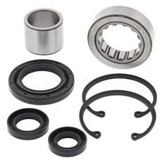HD Inner Primary Bearing Kit All Balls Racing IPB25-3101