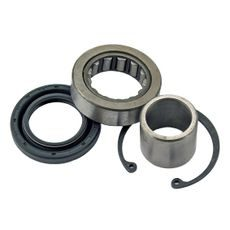 HD Inner Primary Bearing Kit All Balls Racing IPB25-3103