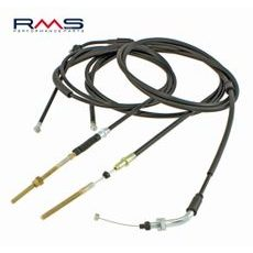 Speedometer cable RMS 163631020