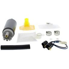 Fuel pump kit All Balls Racing 47-2029