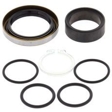 Counter shaft seal kit All Balls Racing CSSK 25-4003