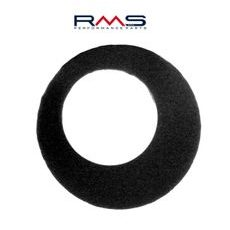 Gasket for cylinder lock RMS 121830460