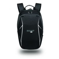 Backpack SHAD E83