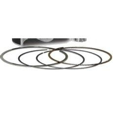 Piston ring VERTEX 590210000001 set 4T