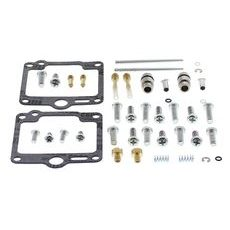 Carburetor Rebuild Kit All Balls Racing CARK26-1637