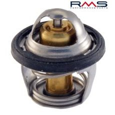 Thermostat RMS 100120010