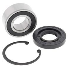 HD Inner Primary Bearing Kit All Balls Racing IPB25-3102 upgrade