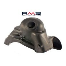 Cylinder cowling RMS 142560110
