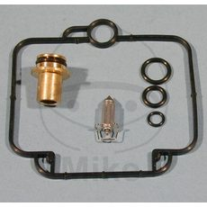 Carburettor repair kit TOURMAX