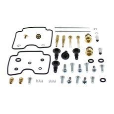 Carburetor Rebuild Kit All Balls Racing CARK26-1638