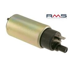 Fuel pump RMS 121660040