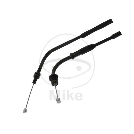 THROTTLE CABLE JMT B CLOSE