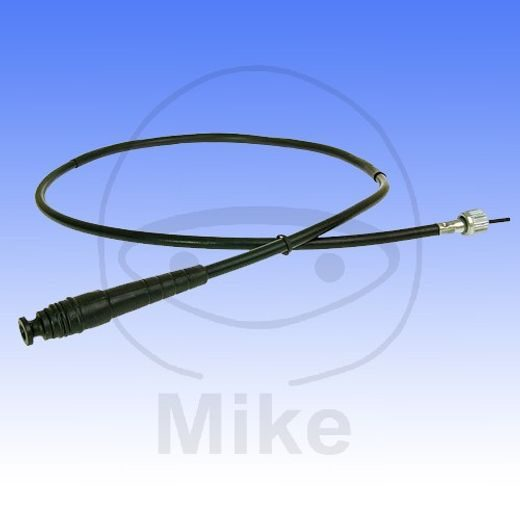 SPEEDOMETER CABLE JMT
