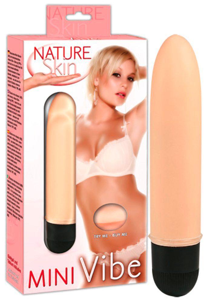 You2Toys Nature Skin mini