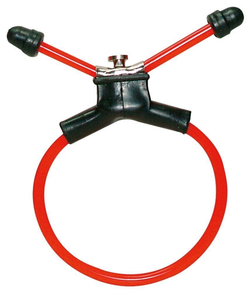 Kroužek Power Extension