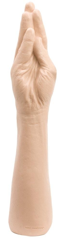 DocJohnson The Hand