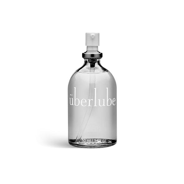 Uberlube - Bottle 50 ml