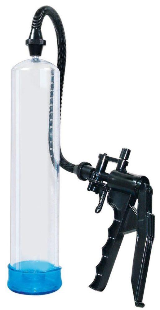 Seven Creations X-factor Enlarger Pump