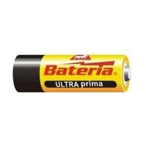 AA Batérie