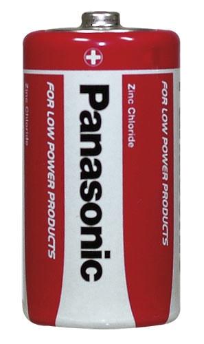 Panasonic Baby