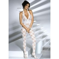Body Obsessive Bodystocking L400