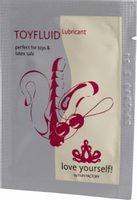 Fun factory Toyfluid 4ml