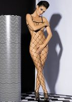 Body Obsessive Bodystocking N102