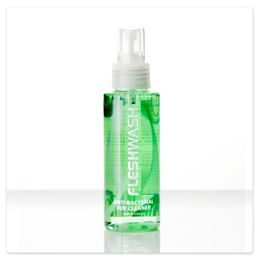 Fleshlight Antibacterial Spray 100ML