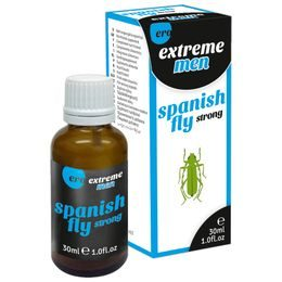 Spanish Fly Extreme Men 30ml