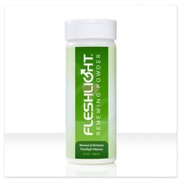 Fleshlight Púder 118 ml