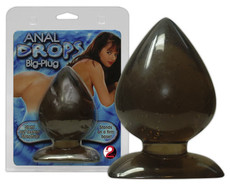 You2Toys Anal Drops